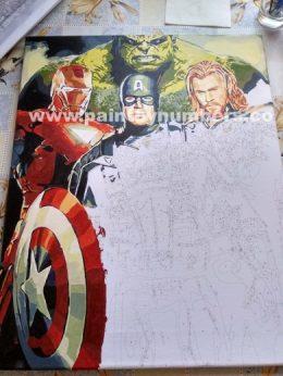 The Avengers12